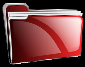 icon-folder.red.full